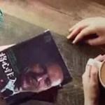 """中国の""""スタバ"""" が読書しながらコーヒーを楽しんでもらうために始めたこと"""