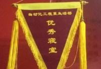youxiuqingshia