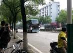 shangbuliaoA