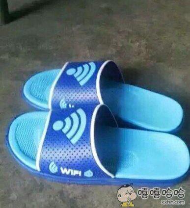 wifi04D