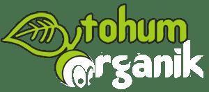 Tohum Organik