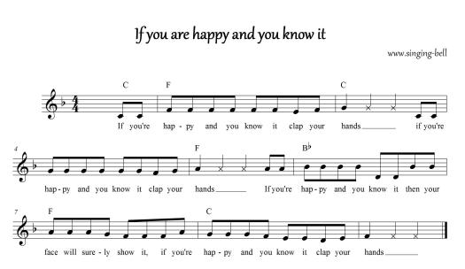 If-you-are-happy-and-you-know-it_F_singing-bell (1)