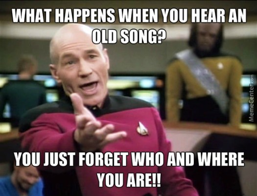 what-happens-when-you-hear-an-old-song_o_6009783