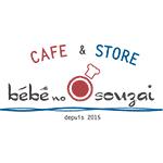 bebenoosuzai_logo