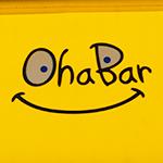oha_logo-jpg