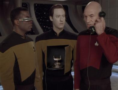 picard android
