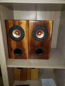 Mark Audio