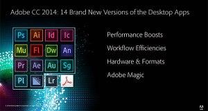 adobe-cc-2014-direct-download-links
