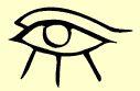 ideograms - chữ tượng hình