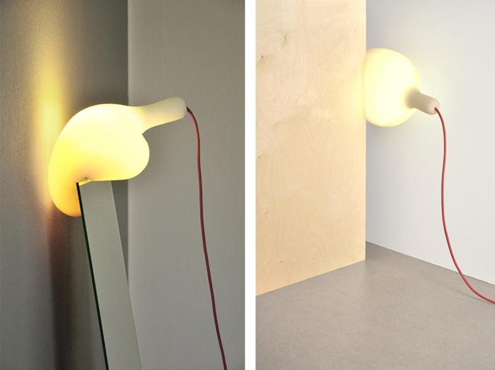 soft light/Simon Frambach