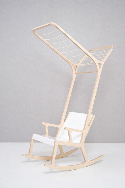 object furniture/ seungyongsong