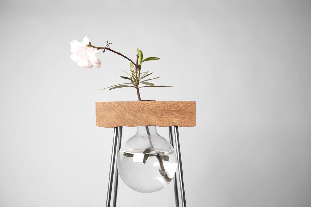 simply flower/adamandsamlove