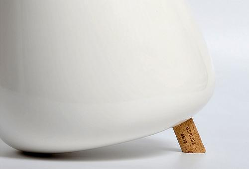 levante bowls/ alessandro zambelli