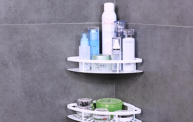 the 5 best corner shower caddy our