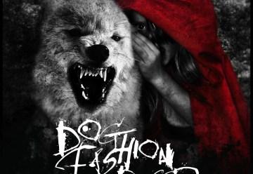 dog fashion disco, sweet nothings