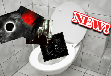 Riff of the Year: 2015 – The Toilet Ov Hell