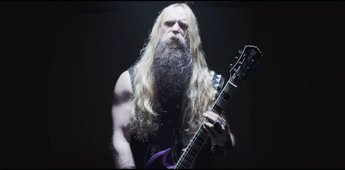 zakk wylde farewell ballad скачатьzakk wylde – farewell ballad, zakk wylde guitar, zakk wylde in this river, zakk wylde гитары, zakk wylde слушать, zakk wylde sleeping dogs скачать, zakk wylde farewell ballad скачать, zakk wylde instagram, zakk wylde mp3 скачать бесплатно, zakk wylde book of shadows, zakk wylde sleeping dogs, zakk wylde young, zakk wylde lost prayer, zakk wylde les paul, zakk wylde epiphone, zakk wylde solo, zakk wylde 2019, zakk wylde strings, zakk wylde sold my soul, zakk wylde pedalboard