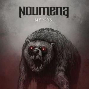 noumena myrrys