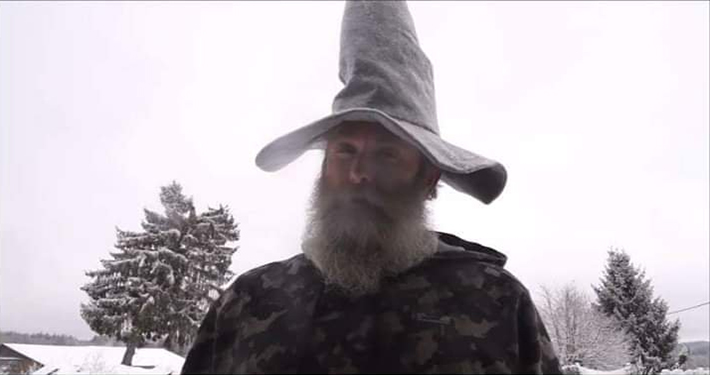 RIP In Peace Varg's Youtube Channel – The Toilet Ov Hell