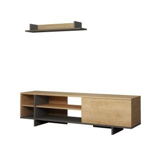 meubles tv toilinux