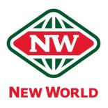 new world to indo viajar supermercado na nova zelandia 2