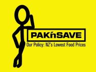 pakn save to indo viajar mercado na nova zelandia 1
