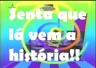 senta_que_la_vem_a_historia