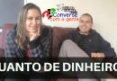 DINHEIRO: Qual valor devo levar para a Nova Zelândia? #Conversecomagente05