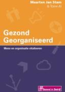 Gezond Georganiseerd