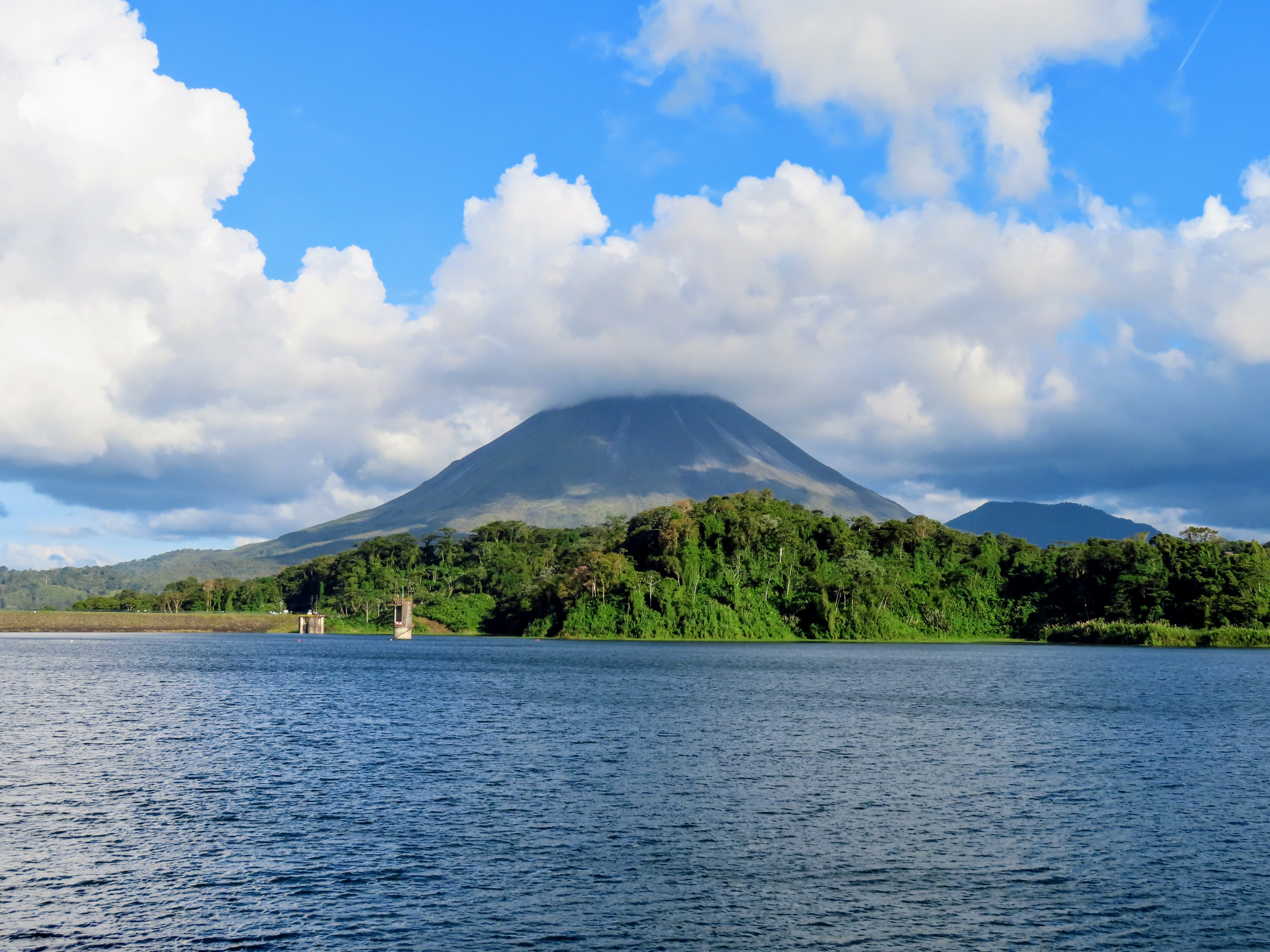 Costa Rica Travel – What to expect during COVID