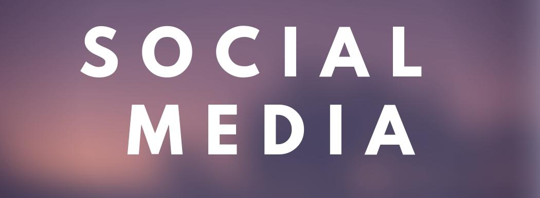 Toisc Limited, Services, Online, offline, advertising, website, seo, leaflets, social media, direct mail, Social Media Services