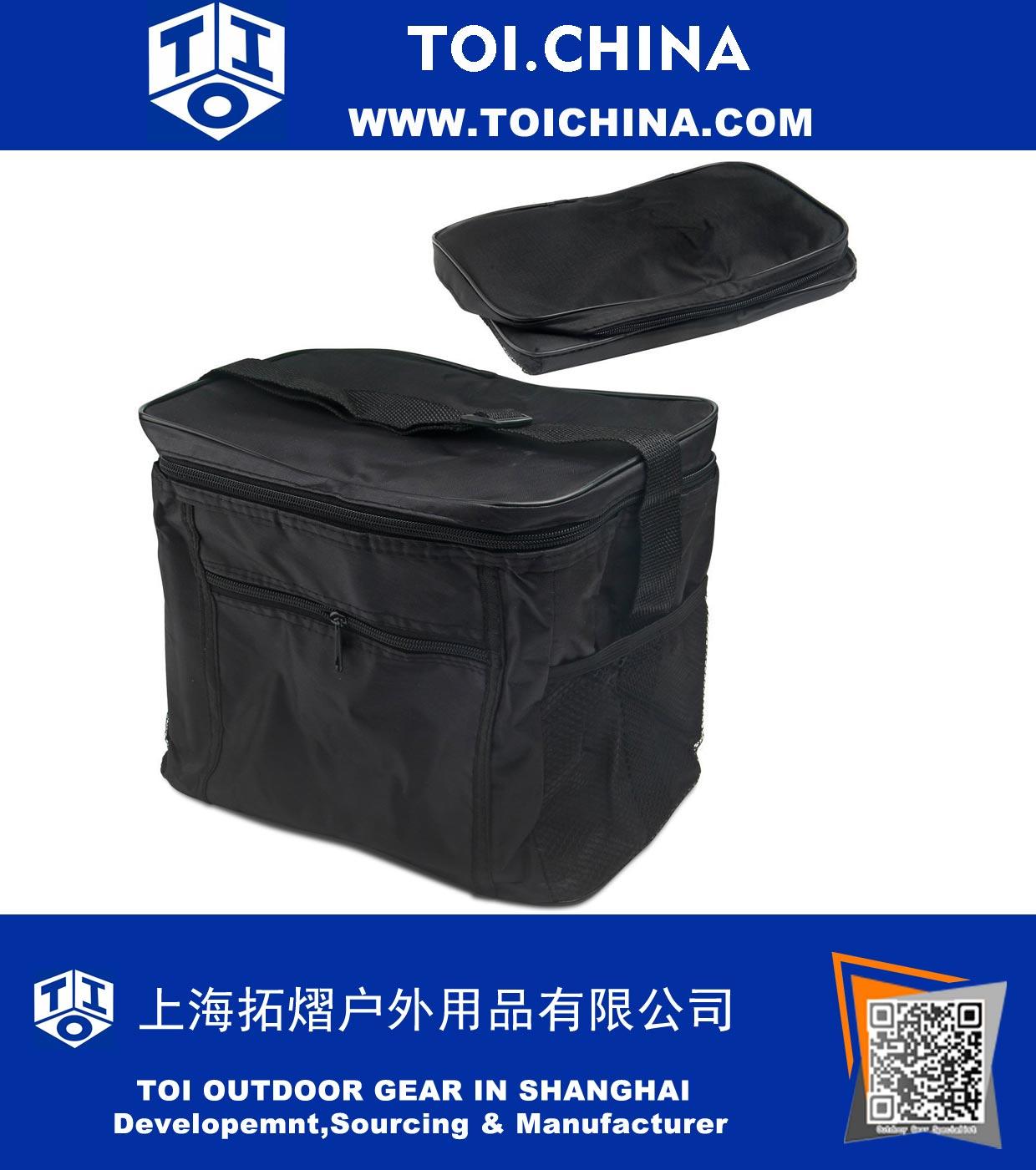 Insulated Handlebar Covers