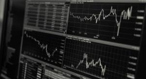 Indeksirahastot ja -sijoittaminen