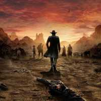 HOME AGAIN: DESPERADOS III PC REVIEW