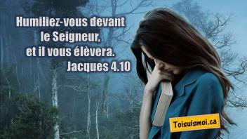 Jacques 4.10