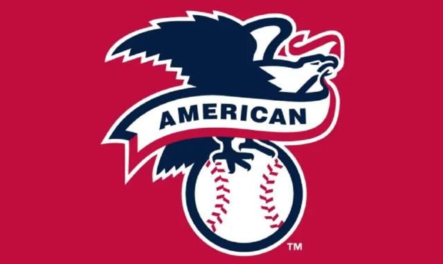MLB 아메리칸리그