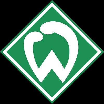SV 베르더 브레멘