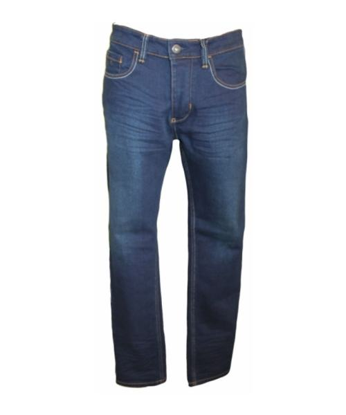 super ego jeans 59087