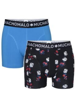 Muchachomalo 1010DICE01 Tights