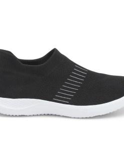NONATION Sneakers N101058 Black