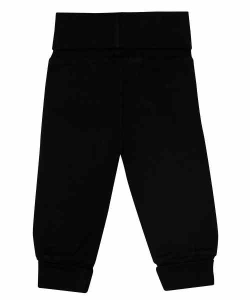 Kids Up Baby Ternet Ninja Buks Black