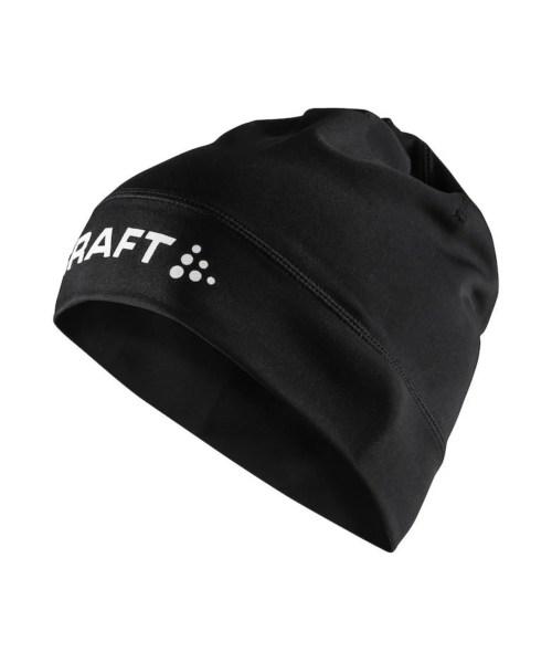 Craft Pro Control Hat Black