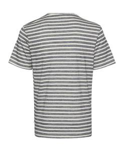 Casual Friday Thorvald T-shirt Ecru