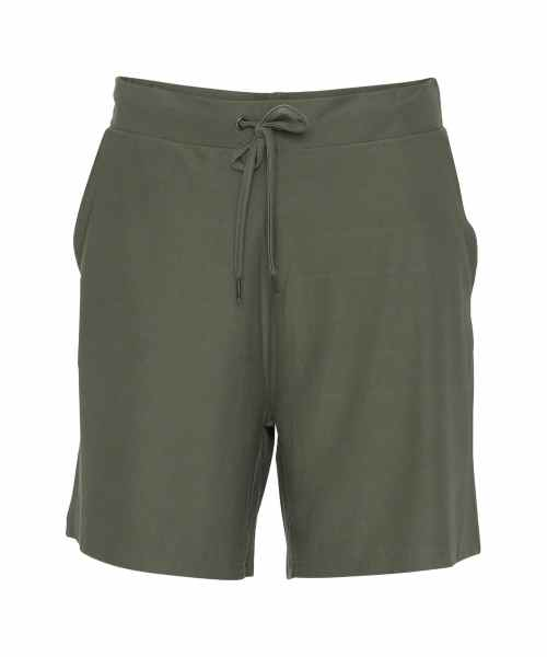 Soyaconcept Shorts Gunbrit 1 Army