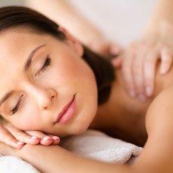 📇Preis Klassische Massage