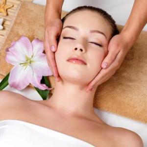 Massage Preise Massagestudio