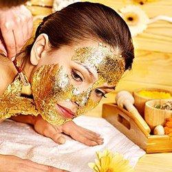 📇Preis Beauty- Spa Massage