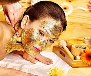 Preis Beauty- Spa Massage