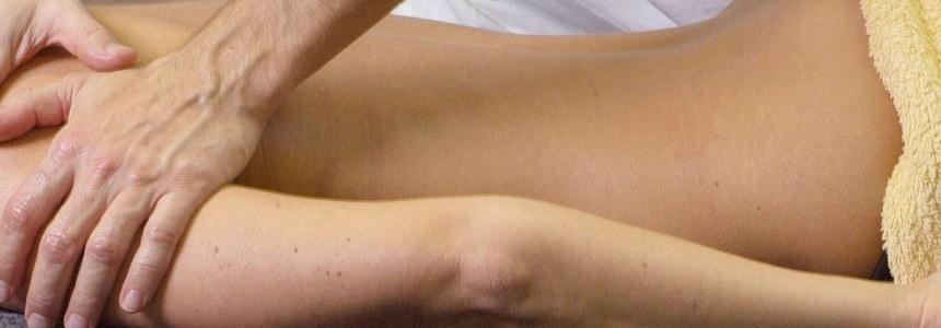 Wiener TOK-SEN MASSAGE Schmerz Linderung Mobilität Steigerung Schmerztherapie Massagen & Traditionelle Thai – Massageinstitut Wien Gesundheit und Wohlbefinden 1200x300
