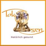 Tok-Sen Massage Institut Thai massieren Heilenergetik .Schmerztherapie Massage. TokSen Massageinstitut Wien 1030 - 0699 172 122 73 tok_Sen_klassische_energetic_thai_massage_studio_wien_logo_150_150